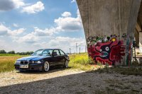 BMW e36 blue coupe - 3er BMW - E36 - IMG-20180708-WA0092.jpg
