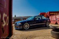 BMW e36 blue coupe - 3er BMW - E36 - Bearbeitet (22 von 156).jpg