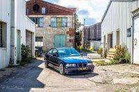 BMW e36 blue coupe - 3er BMW - E36 - Bearbeitet (86 von 156).jpg