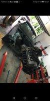 E36 Cabrio was sonst :-))) - 3er BMW - E36 - Screenshot_20180910-052905 - Kopie.jpg