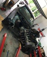 E36 Cabrio was sonst :-))) - 3er BMW - E36 - 1.jpg
