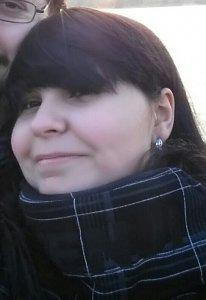 Jenny_e30