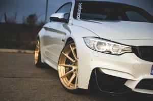 BMW der Woche 48