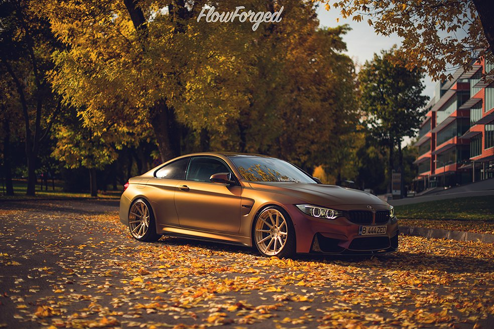 Bmw Zed 3 Bagged Bmw M4 Youtube Bmw F30 On Zp Six Deep