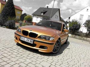 Arizona_Sun_3_0d BMW-Syndikat Fotostory