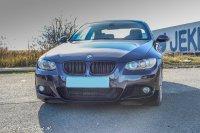 BMW E92 325i M - 3er BMW - E90 / E91 / E92 / E93 - AU2I4086 copy.jpg