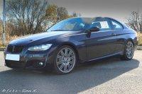 BMW E92 325i M - 3er BMW - E90 / E91 / E92 / E93 - AU2I4087 copy.jpg