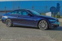 BMW E92 325i M - 3er BMW - E90 / E91 / E92 / E93 - AU2I4103 copy.jpg