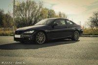 BMW E92 325i M - 3er BMW - E90 / E91 / E92 / E93 - AU2I4113 copy.jpg