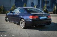 BMW E92 325i M - 3er BMW - E90 / E91 / E92 / E93 - AU2I4169 copy.jpg