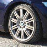 - NoName/Ebay - E46 M3 replica 8x19 ET