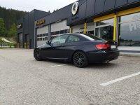 BMW E92 325i M - 3er BMW - E90 / E91 / E92 / E93 - IMG_20190518_175848 copy.jpg