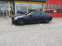 BMW E92 325i M - 3er BMW - E90 / E91 / E92 / E93 - IMG_20190518_175800 copy.jpg