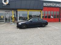 BMW E92 325i M - 3er BMW - E90 / E91 / E92 / E93 - IMG_20190518_175807 copy.jpg
