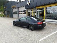 BMW E92 325i M - 3er BMW - E90 / E91 / E92 / E93 - IMG_20190518_175854 copy.jpg