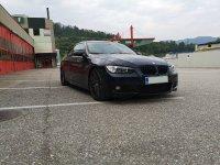 BMW E92 325i M - 3er BMW - E90 / E91 / E92 / E93 - IMG_20190518_175948 copy.jpg