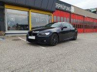 BMW E92 325i M - 3er BMW - E90 / E91 / E92 / E93 - IMG_20190518_180038 copy.jpg