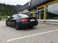 BMW E92 325i M - 3er BMW - E90 / E91 / E92 / E93 - IMG_20190518_180059 copy.jpg