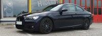 BMW E92 325i M - 3er BMW - E90 / E91 / E92 / E93 - naslovna.JPG