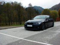 BMW E92 325i M - 3er BMW - E90 / E91 / E92 / E93 - slika1.jpg