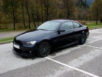BMW E92 325i M - 3er BMW - E90 / E91 / E92 / E93 - slika2.jpg