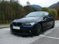 BMW E92 325i M - 3er BMW - E90 / E91 / E92 / E93 - slika3.jpg
