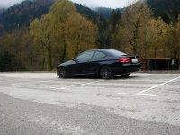 BMW E92 325i M - 3er BMW - E90 / E91 / E92 / E93 - slika4.jpg