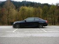 BMW E92 325i M - 3er BMW - E90 / E91 / E92 / E93 - slika5.jpg