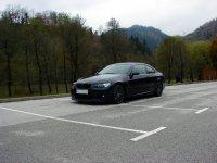 BMW E92 325i M - 3er BMW - E90 / E91 / E92 / E93 - slika6.jpg