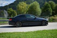 BMW E92 325i M - 3er BMW - E90 / E91 / E92 / E93 - DSC_1011.JPG