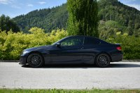 BMW E92 325i M - 3er BMW - E90 / E91 / E92 / E93 - DSC_1012.JPG