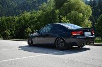 BMW E92 325i M - 3er BMW - E90 / E91 / E92 / E93 - DSC_1039.jpg