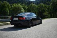 BMW E92 325i M - 3er BMW - E90 / E91 / E92 / E93 - DSC_1055.JPG