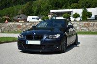 BMW E92 325i M - 3er BMW - E90 / E91 / E92 / E93 - DSC_1068 copy.jpg