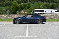 BMW E92 325i M - 3er BMW - E90 / E91 / E92 / E93 - DSC_1124.jpg