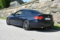 BMW E92 325i M - 3er BMW - E90 / E91 / E92 / E93 - DSC_1145.jpg