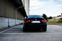 BMW E92 325i M - 3er BMW - E90 / E91 / E92 / E93 - externalFile.jpg
