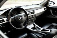 BMW Lenkrad M