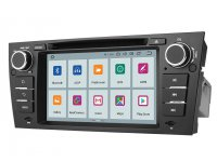 - NoName/Ebay - Radio / Head-Unit EONON GA9465