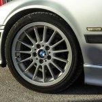 BMW style 32 7.5x17 ET 47