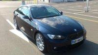 BMW E92 325i M - 3er BMW - E90 / E91 / E92 / E93 - post-5984-14530421404179.jpg