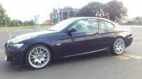 BMW E92 325i M - 3er BMW - E90 / E91 / E92 / E93 - post-5984-14530421404394.jpg