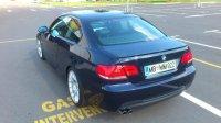 BMW E92 325i M - 3er BMW - E90 / E91 / E92 / E93 - post-5984-14530421404605.jpg