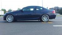 BMW E92 325i M - 3er BMW - E90 / E91 / E92 / E93 - post-5984-14530421404817.jpg