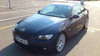 BMW E92 325i M - 3er BMW - E90 / E91 / E92 / E93 - post-5984-14530421405023.jpg