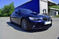 BMW E92 325i M - 3er BMW - E90 / E91 / E92 / E93 - DSC_0286 copy.jpg