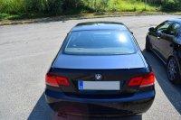 BMW E92 325i M - 3er BMW - E90 / E91 / E92 / E93 - DSC_0273 copy.jpg