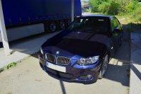 BMW E92 325i M - 3er BMW - E90 / E91 / E92 / E93 - DSC_0334 copy.jpg