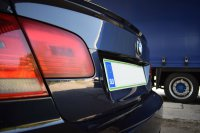BMW E92 325i M - 3er BMW - E90 / E91 / E92 / E93 - DSC_0342 copy.jpg