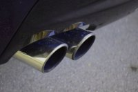 BMW E92 325i M - 3er BMW - E90 / E91 / E92 / E93 - DSC_0343 copy.jpg